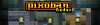 PageHeader.png
