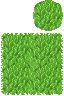 heavygrass_autotile.png