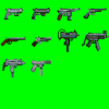 weapons2..png