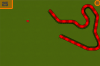 Worm1.png