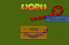Worm3.png