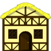 spr_base_house_0.png