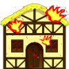 spr_house_on_fire_2.png