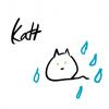 katt.png