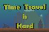 timeTravel_Banner.png