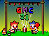 GMC21hype.png