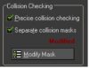 Collision Checking.png