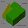 isometric building.png