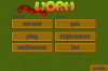 Worm2.png