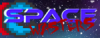 Game Installer Image2.png