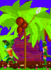 maiveos_pixel_ad.png