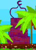 maiveos_pixel_ad_2.png