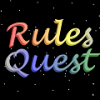 RulesQuest2_120X120.png