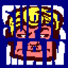 sprite40.png