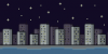 City Large.png