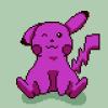 Purplechu.png