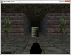 GameMaker 3D display issue reduced size.png