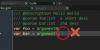text-mouse-cursor.png