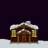 Snow House.png