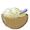 sprite292.png