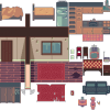 apartment_tiles.png