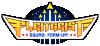 fleitgeist-logo-7-01.png