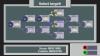 Interface_updatedW640.png