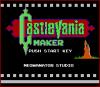 castlevania maker title.png