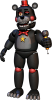 Lefty.png