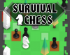 Survival Chess Itch Icon.png