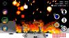 Missile Command Alpha Image.png