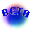 Betaico.png