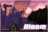 17a_bloom_app_srf_preview2.png