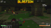 blastion_header.png