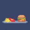 Burger and Fries.png