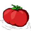 tomata.png