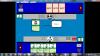 Demo 13Apr18 Screenshot01_smaller.png