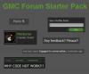 GMC Forum Starter Pack.png