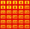 concentration_board_1973_78_by_mrentertainment-d6jnaiv.png