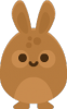 bunny1_ready.png