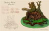 Swamp House - presentation (smaller size).png