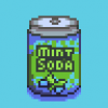 mint soda.png