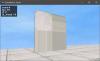 3d_model_screenshot.png