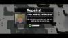 Screenshot08082018_1_Reduced.png