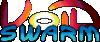 LogoX4.png