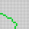 grid_river_road.png