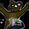 Come, Bearman!Avatar.png
