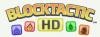 BlocktacticHDLogoSlimline.png