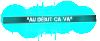 GMCjam31_ill_6_logo_2_small_small.png