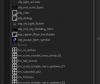 error_pt2.PNG